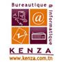 Kenza Bureautique & Informatique